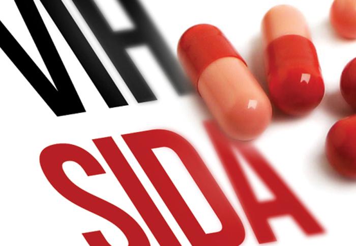 10 puntos clave que te ayudarán a entender el VIH/SIDA