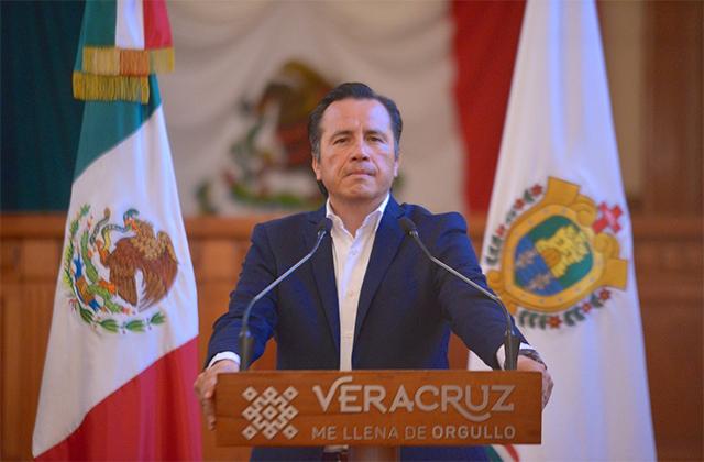 Se mantienen operativos en zona sur tras narcobloqueos: Cuitláhuac