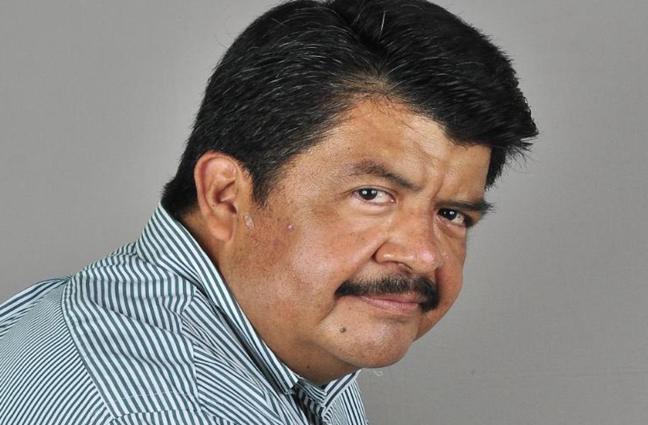 Designan a Silverio Quevedo como presidente de la CEAPP