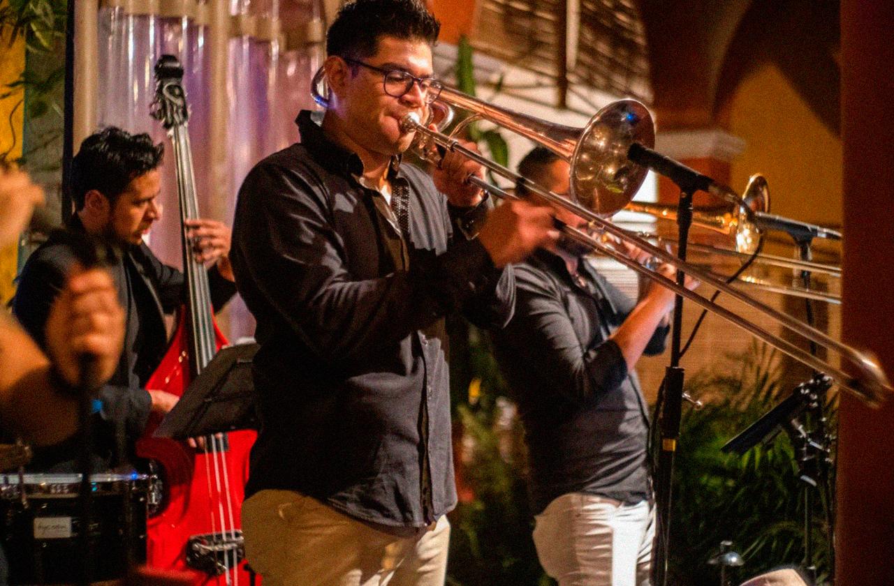 ¿Sin plan y sin dinero? 8 eventos culturales en Xalapa esta semana