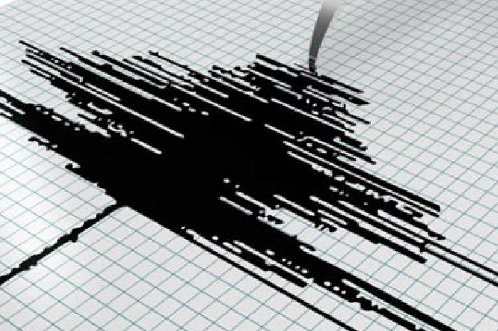 Reportan sismo de 4.2 en Ciudad Isla, Veracruz