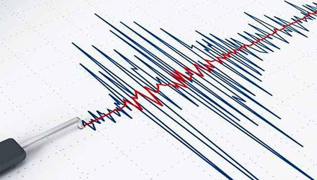 Reportan sismo en Xico, Veracruz