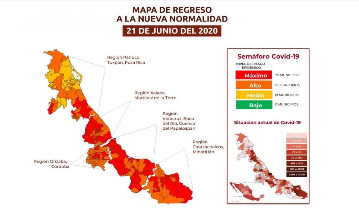 mapa_nueva_normalidad_veracruz.jpg