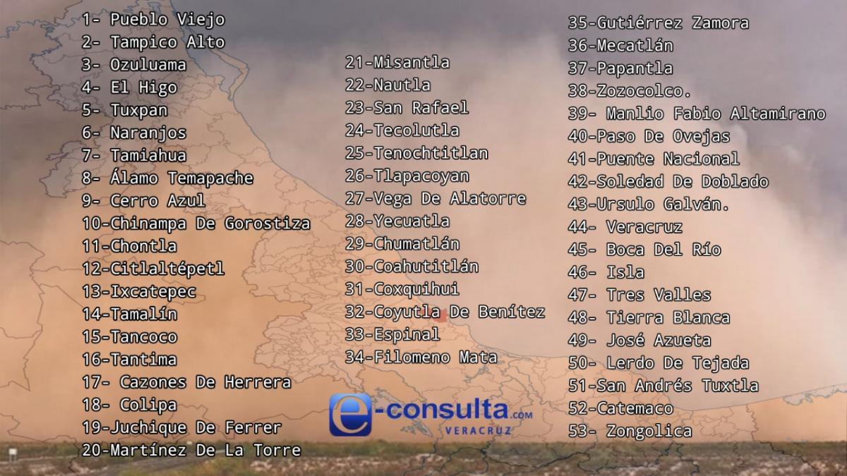 muncipios_sahara_veracruz.jpg