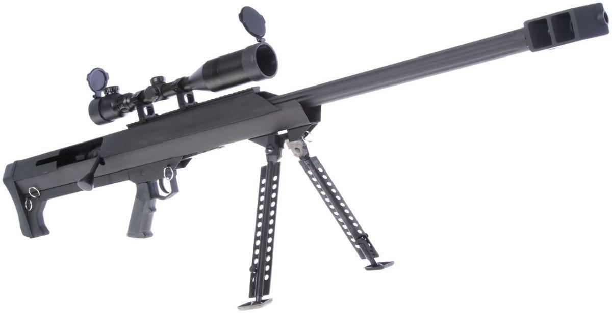 riflebarrlett50_3_0.jpg