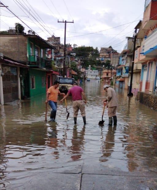 xalapa_inundacion.jpg