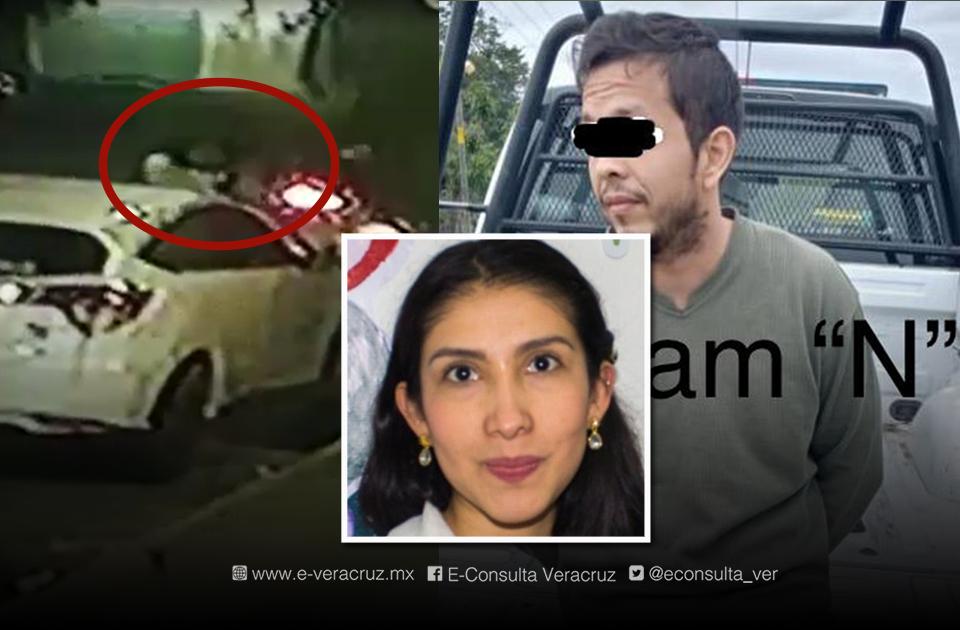 Esto se sabe del caso de Samara Arroyo a 10 días de su desaparición