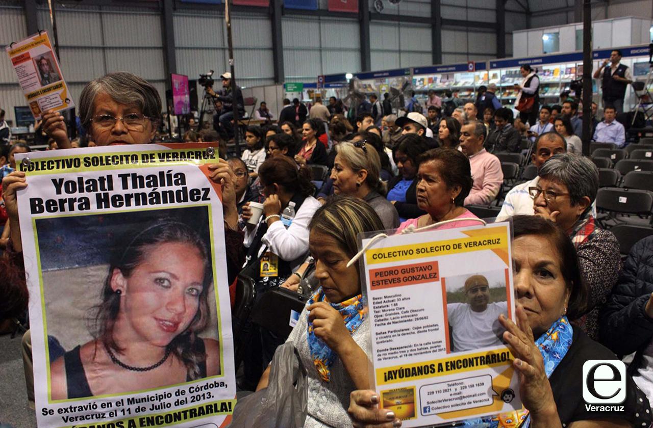 Reprocha Solecito revocación de decomisos a Duarte