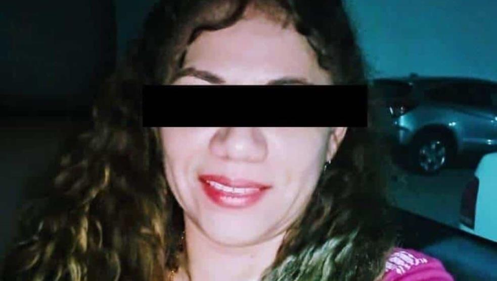 María Elena tenía 2 días desaparecida; hallaron su cadáver en Manlio Fabio