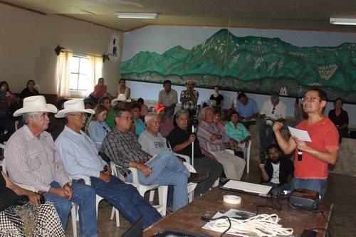 Grupo México, impune a dos años del derrame de tóxicos al río Sonora