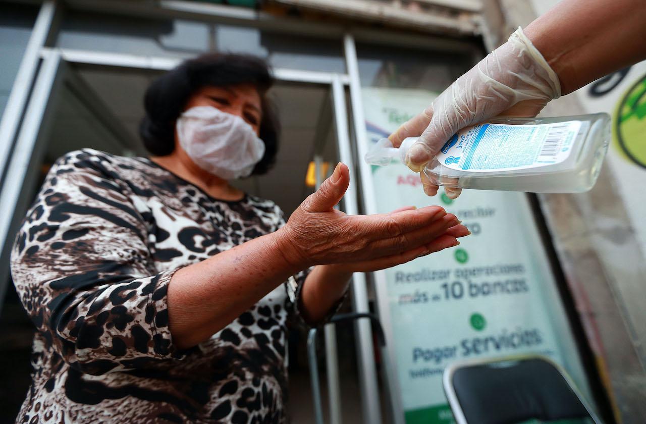 SSA pide a negocios colaborar con inspecciones sanitarias