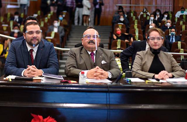 No debe haber sanciones por eventos masivos en Veracruz: Salud