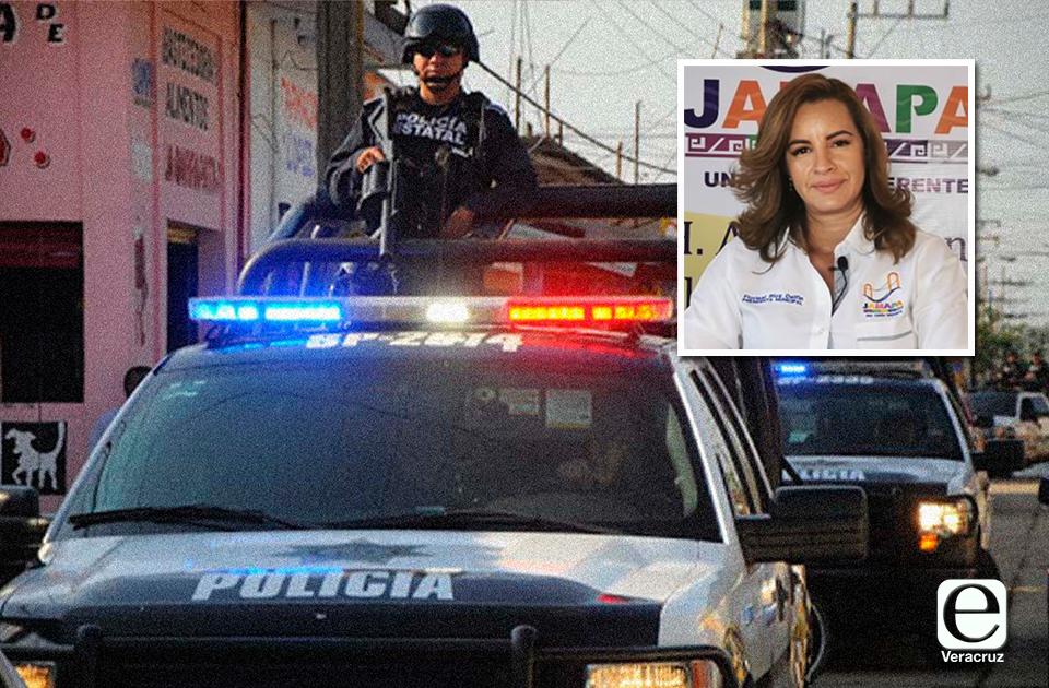Despliegan operativo en busca de asesinos de Florisel Ríos