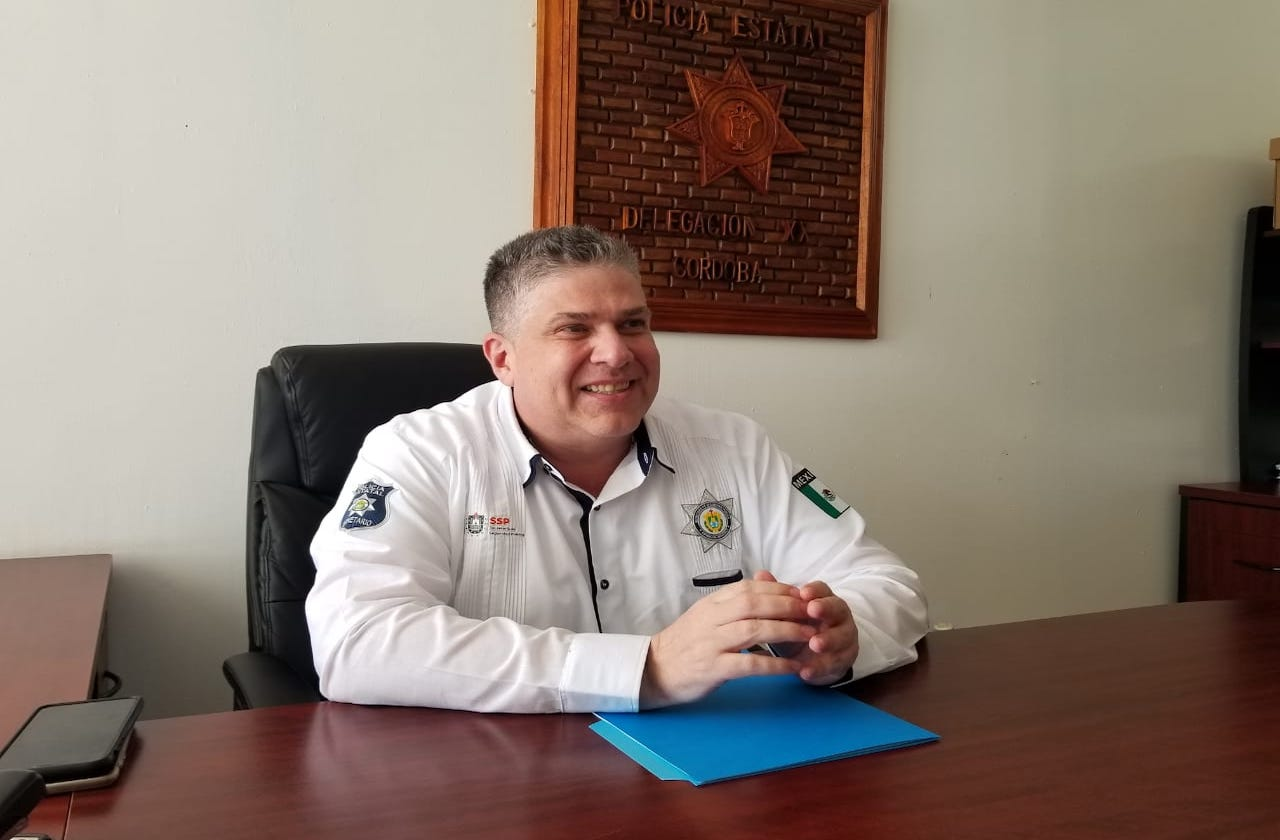 SSP reconoce disputa entre células criminales por Veracruz