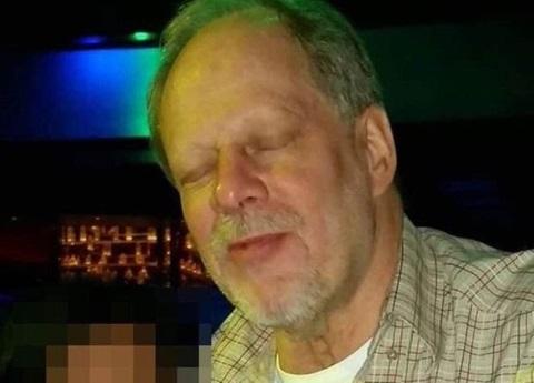 ¿Qué sabemos de Stephen Paddock, el tirador de Las Vegas?