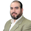 Aurelio Contreras Moreno