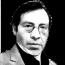 Fidencio Aguilar