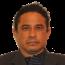 José Luis Ortega Vidal