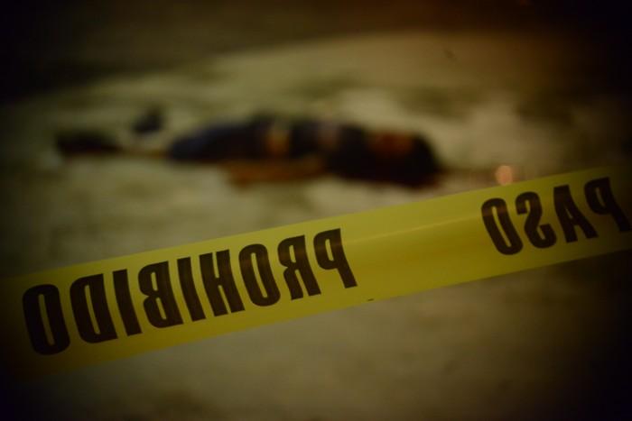 Número de suicidios en jóvenes en Veracruz, alcanza a los de la tercera edad