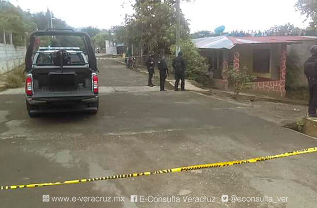 Sujeto mata a su primo de un balazo tras discusión, en Córdoba