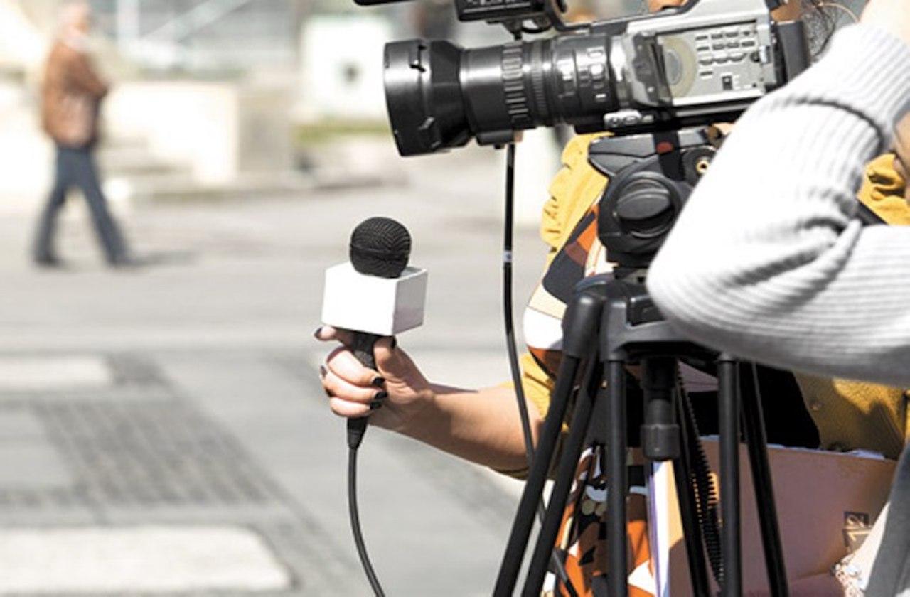 Suman 55 reporteros contagiados y 5 muertos por covid en Veracruz