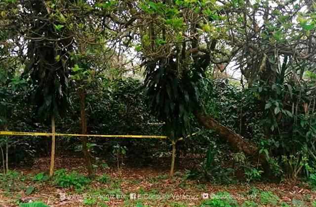 Suman 5 cuerpos rescatados de fosas clandestinas de Campo Grande