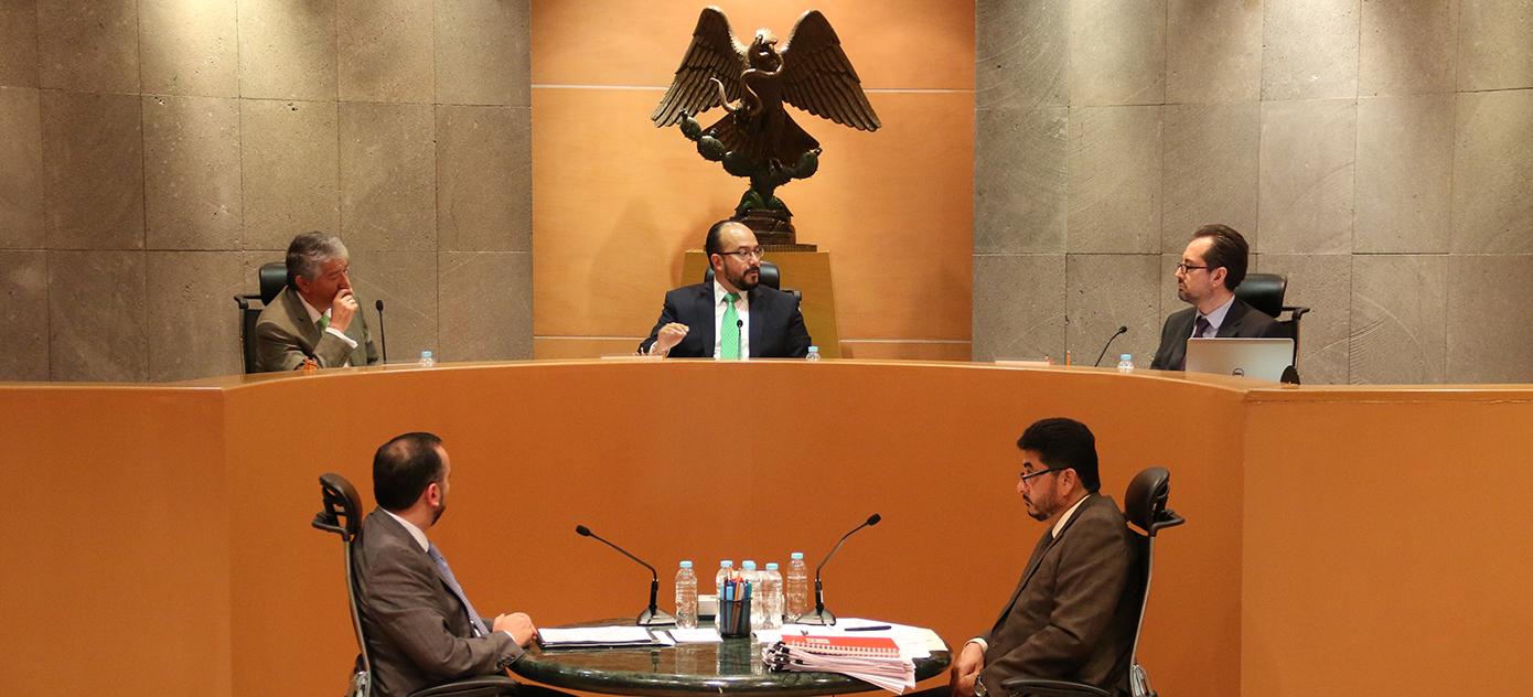 Sala Xalapa confirma elecciones municipales de Pueblo Viejo, Orizaba y Ixhuacán de los Reyes, del estado de Veracruz
