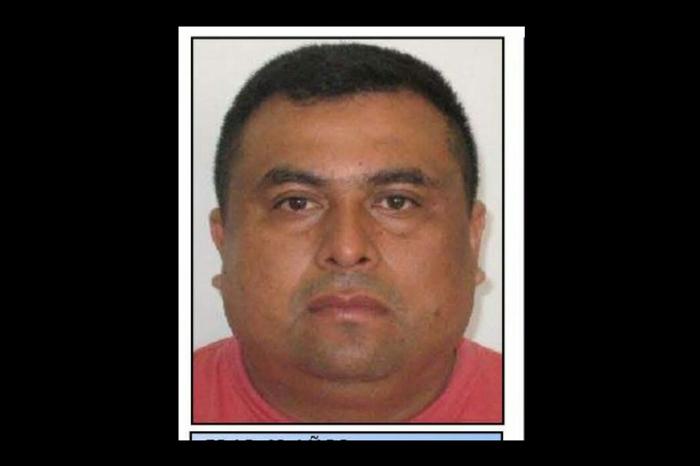 Reportero Pedro Tamayo es encontrado vivo en Oaxaca: FGE