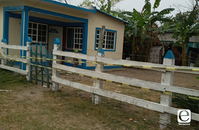 VIDEO | Por rumores de portar coronavirus, aíslan a la fuerza a familias de Tamiahua