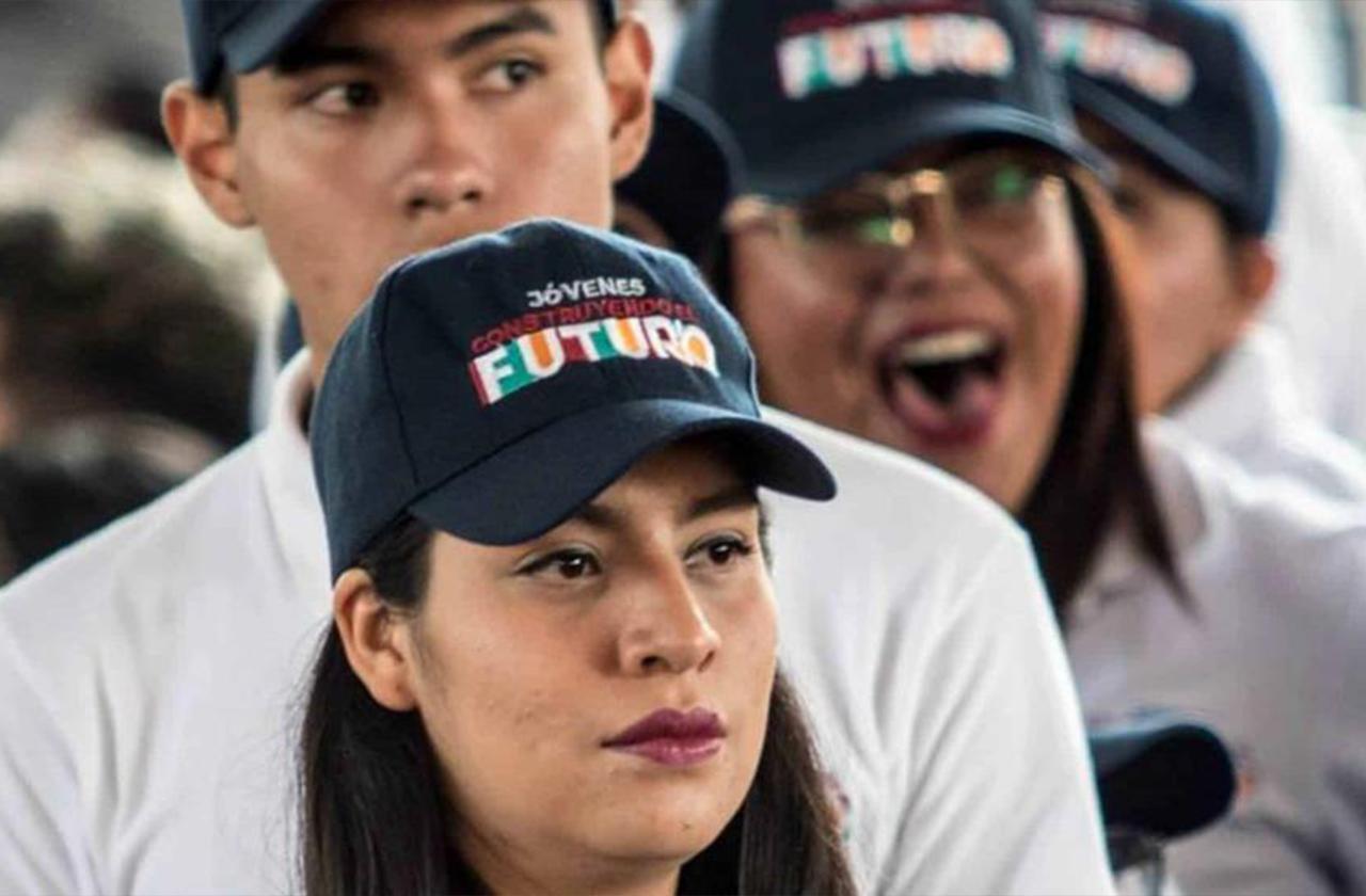 Jóvenes Construyendo el Futuro podrán emprender a través de Tandas para el Bienestar
