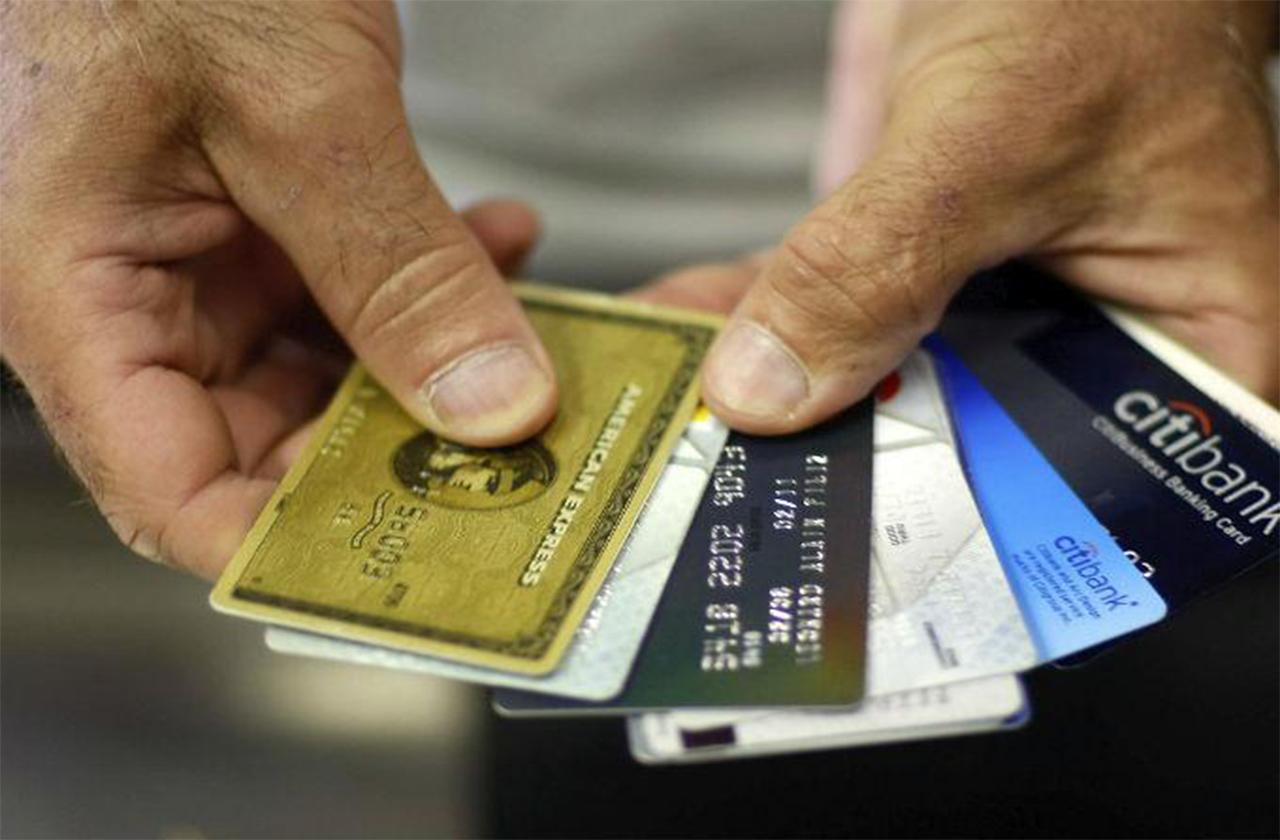¿Estás en buró de crédito? Estos bancos te pueden dar préstamos
