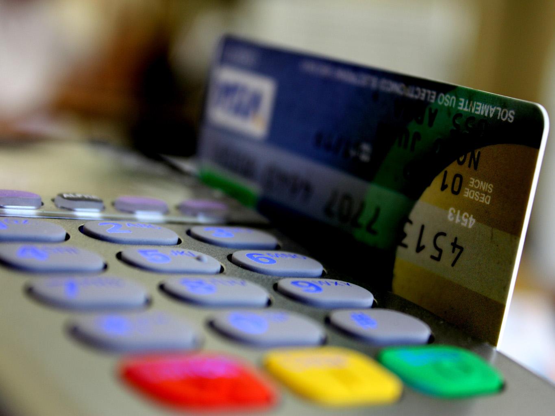 3 de cada 10 tarjetas de crédito reprobadas: Condusef