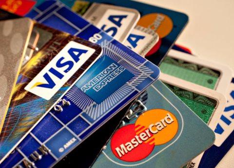 ¿Cuánto ganan los bancos en por el cobro den comisiones?