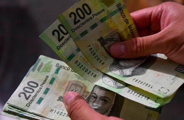 ¿Afectará tu cartera el aumento de las tasas de interés en México?