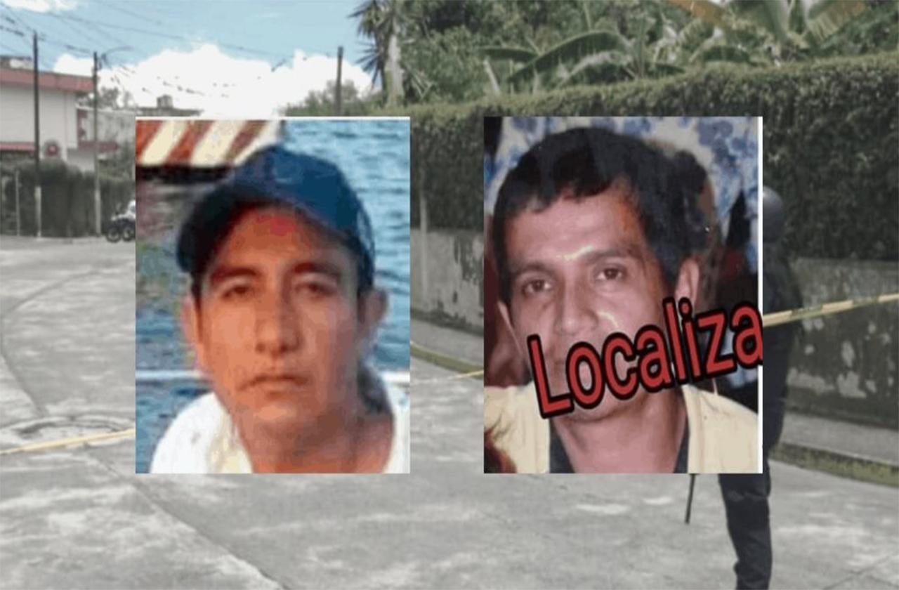Encuentran a taxista en fosa común; dos más desaparecen en Córdoba