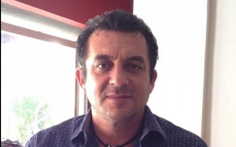 Ex alcalde de Agua Dulce a la Dirección de Educación Tecnológica de la SEV