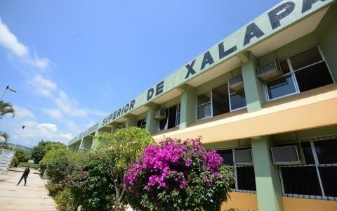 ITSX cumple ocho días tomado por estudiantes