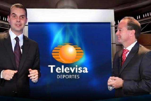 Tv Azteca también transmitirá la final de ida Tigres vs Chivas