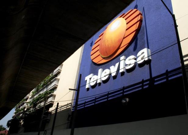 Empieza ola de despidos en Televisa