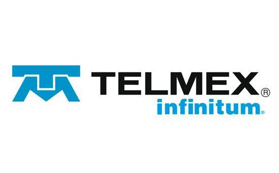 Falla de Telmex duró más de tres horas