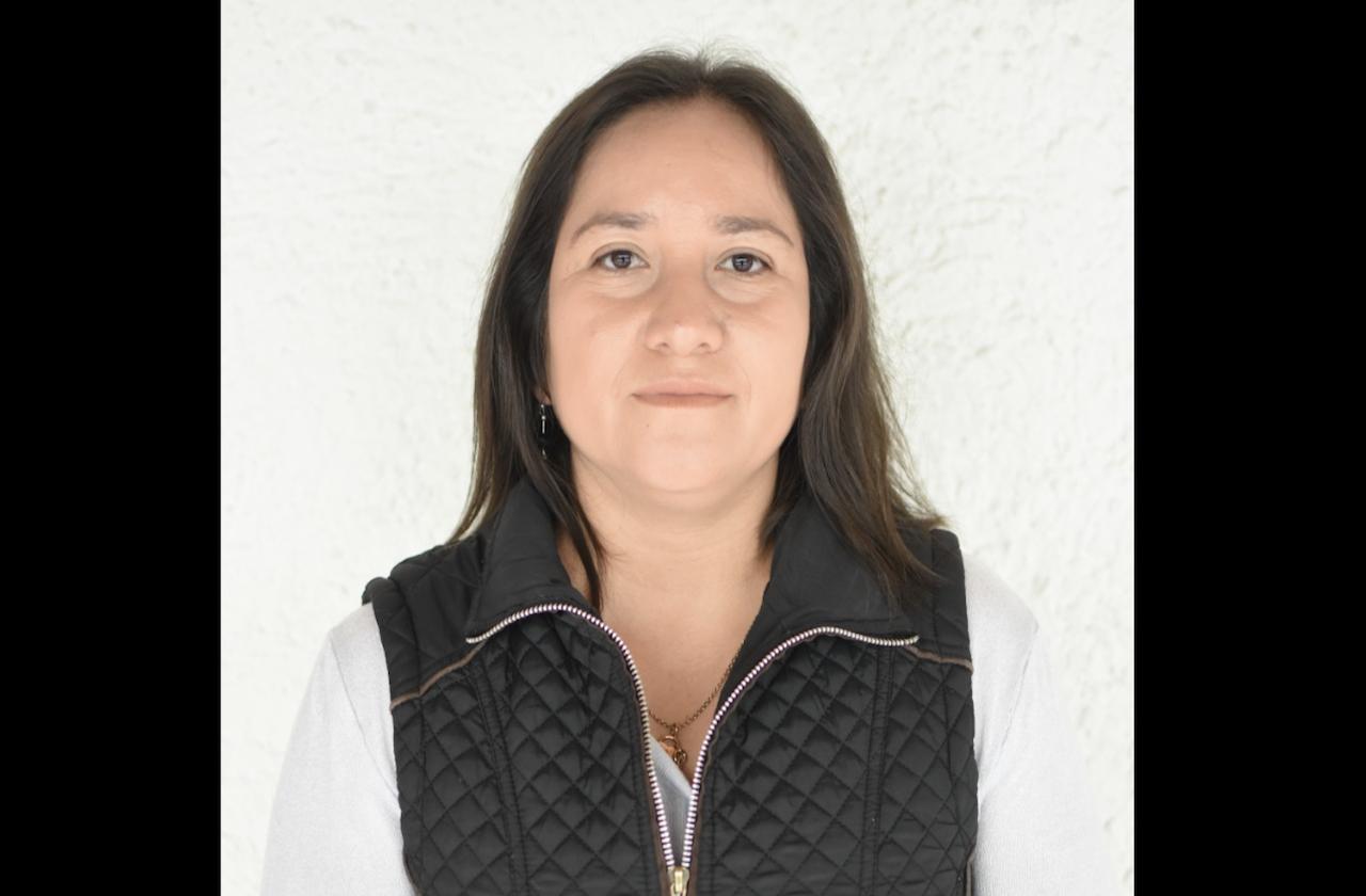 TEPJF confirma violencia política contra síndica de Alto Lucero
