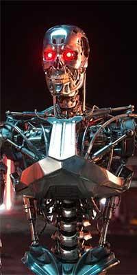 Terminator se estrenará primero en México y después en EU