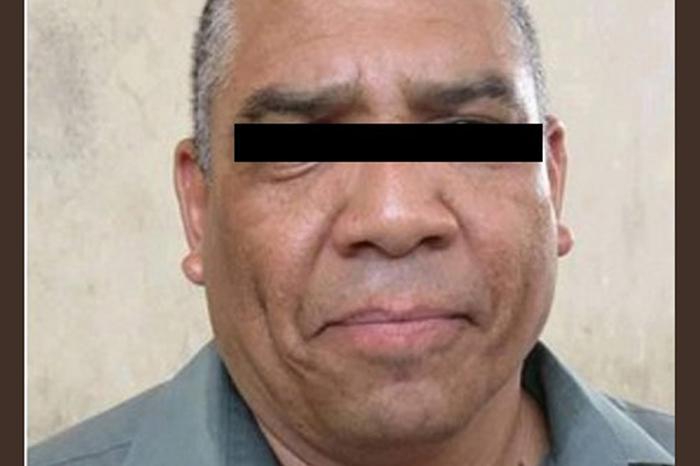 Asesinan al primer comandante de la policía de Tezonapa