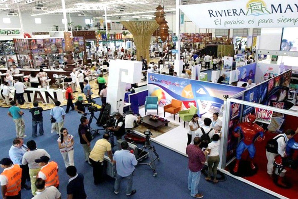 Hoteleros pedirán a Sectur que Veracruz sea sede del Tianguis Turístico