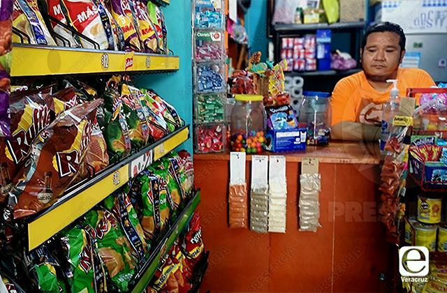 ¡Llévele! Pero más caro, proveedores incrementan precios con el coronavirus