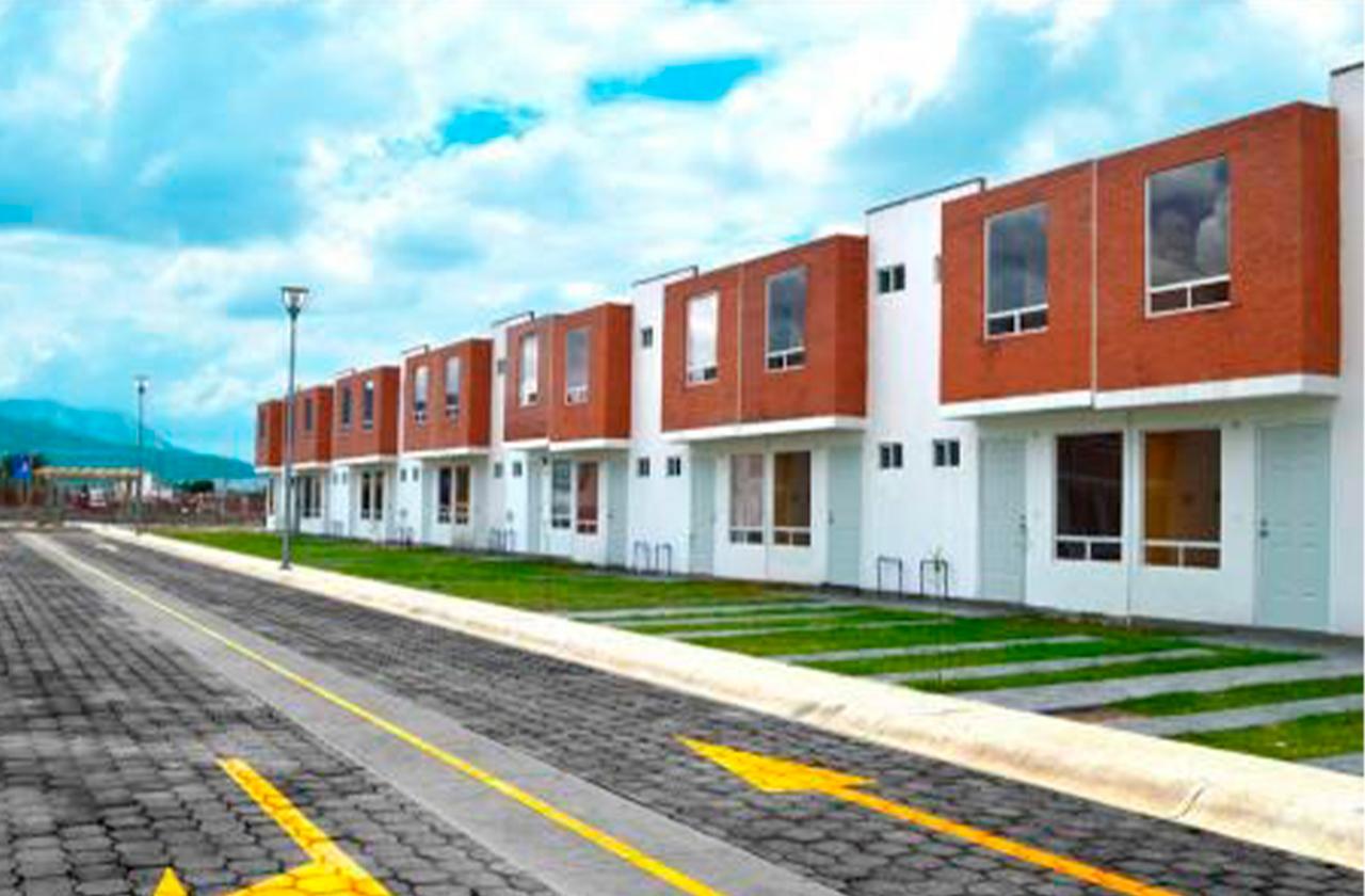 ¿Tienes más de 25 años y quieres comprar una casa? ¡Esto te interesa!