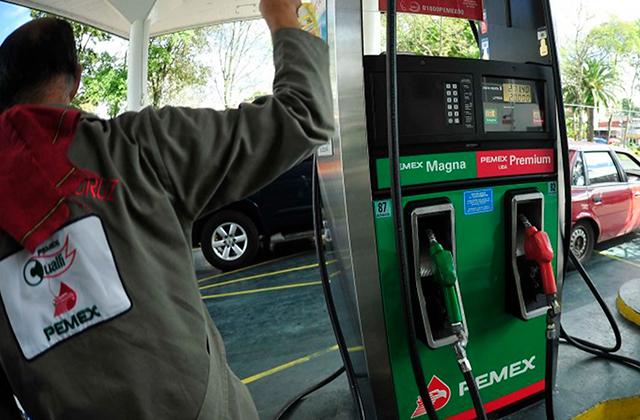 Tips de taxista jarocho para hacer rendir tu gasolina