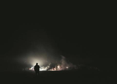 Ya suman 109 muertos tras explosión en Tlahuelilpan, Hidalgo