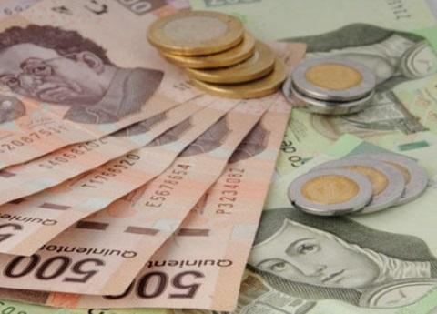 TLCAN y elección 2018 pegarán a peso: Banxico