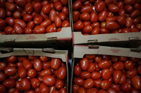 Los 5 productos mexicanos que despiertan el 'apetito' de los extranjeros